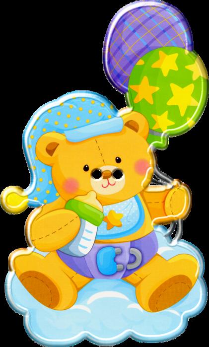 cs_BabyBumper_Buton11 (421x700, 382Kb)