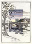 Превью DD-TWL06The_Old_Bridge (264x367, 32Kb)