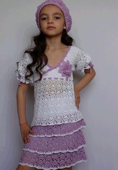 Летняя ажурная блузка крючком для маленькой девочки/4683827_20120621_150808 (397x571, 56Kb)