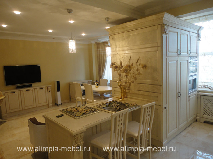 interier-beloj-kuhni-massiv-2012-04-29-12 (700x524, 114Kb)