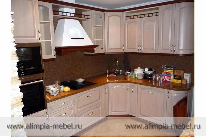 спальни из белоруссии