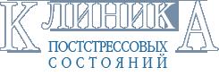 4278666_logo (245x85, 6Kb)