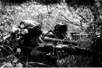 Советские снайперы (330x220, 22Kb)