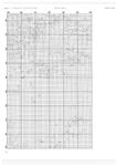 Превью ozero_17 (494x700, 196Kb)