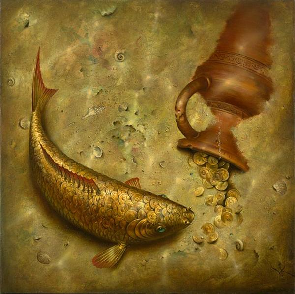 владимир куш картины (600x597, 60Kb)