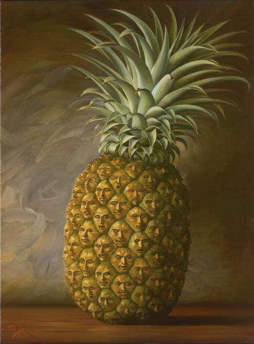 владимир куш картины 4 (516x700, 42Kb)