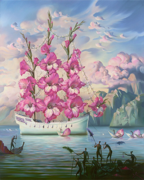 владимир куш картины 14 (559x700, 148Kb)