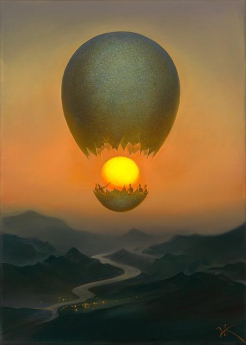 владимир куш картины 18 (500x700, 22Kb)