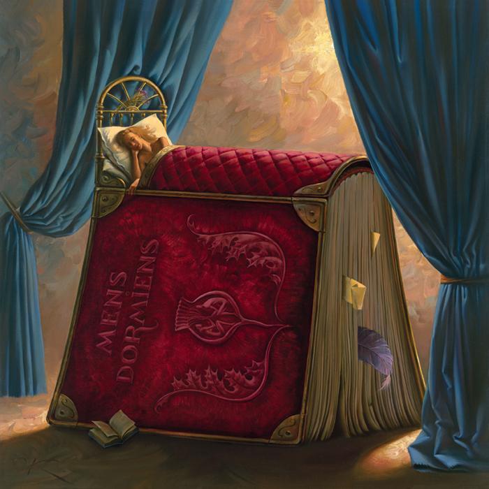 владимир куш картины 20 (700x700, 59Kb)