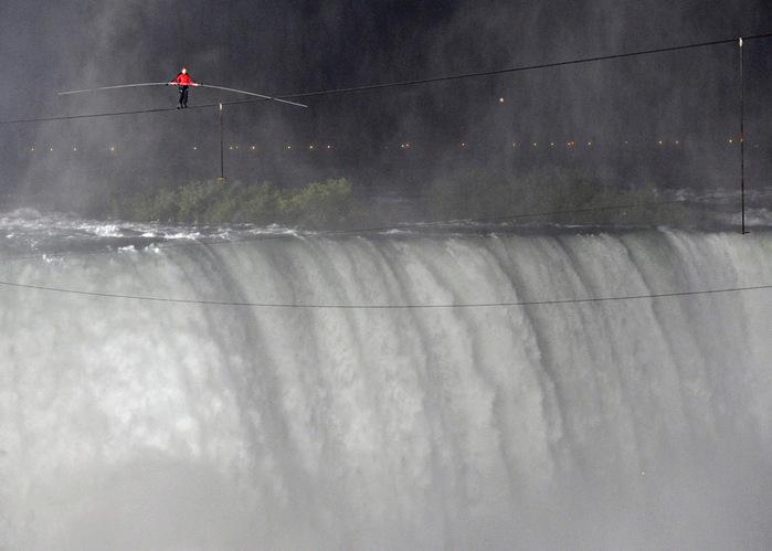 Водопад как сделать косичку водопад