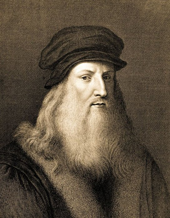 давинчи портрет/1340290314_portret_leonardo_da_vinchi (545x700, 142Kb)