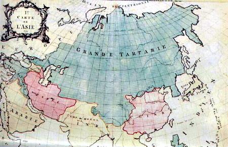 veliktartariya (450x290, 77Kb)