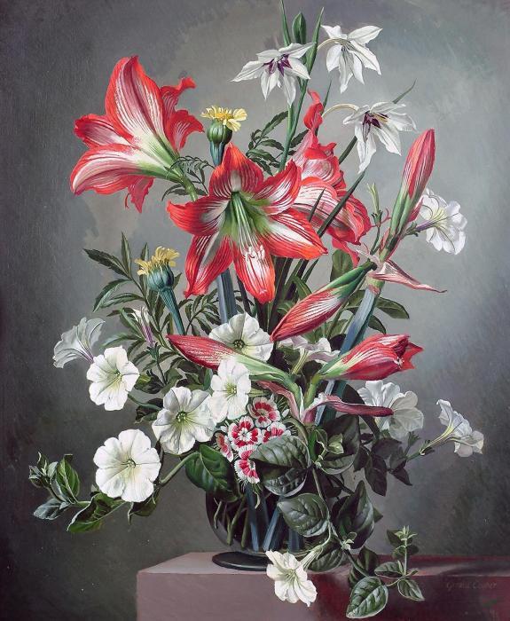 КУПЕР Геральд (Gerald Cooper) (575x700, 76Kb)