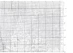 Превью Схема 2 (700x505, 504Kb)