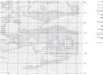 Превью Схема 4 (700x505, 465Kb)