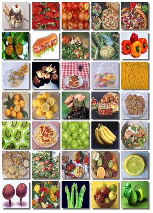 Foods (503x700, 119Kb)