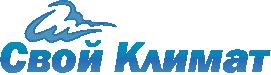 logo (271x75, 9Kb)