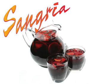 sangria (300x283, 14Kb)