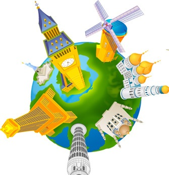4278666_1301024061_travel_vector_hostishko_com_preview (335x347, 42Kb)