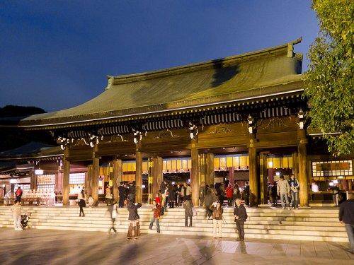 meiji-jingu-shrine_harajuku (500x375, 54Kb)