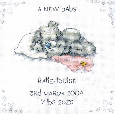 4278666_TT100_A_New_Baby_Birth_Sampler (404x400, 41Kb)