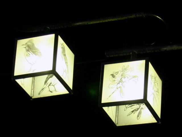 фонари (640x480, 102Kb)