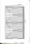 Превью 5 (490x700, 211Kb)
