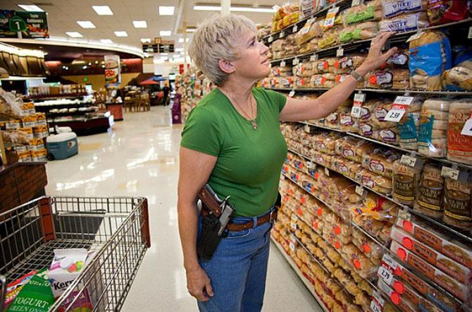 открытое ношение оружия в америке 2 (670x442, 114Kb)