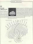 Превью 25 (435x576, 69Kb)