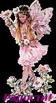 девочка Радости! красавица высокая (82x150, 23Kb)