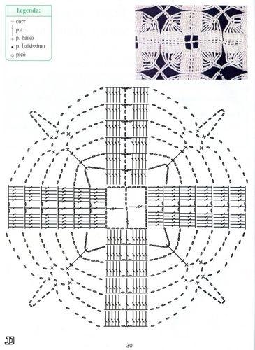 e301f43d43d0-002 (365x500, 114Kb)