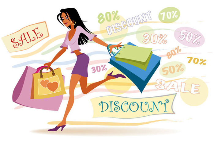 discount-shopping-7201 (700x466, 98Kb)