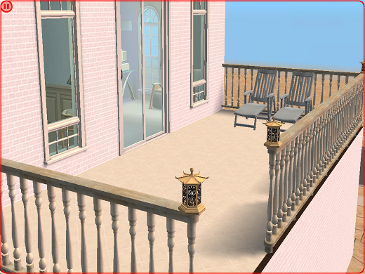 Sims2EP2 2012-03-26 16-40-51-08 (520x390, 435Kb)
