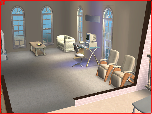 Sims2EP2 2012-03-28 02-16-39-82 (520x390, 381Kb)