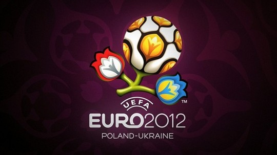 euro2012_logo_full (540x303, 29Kb)