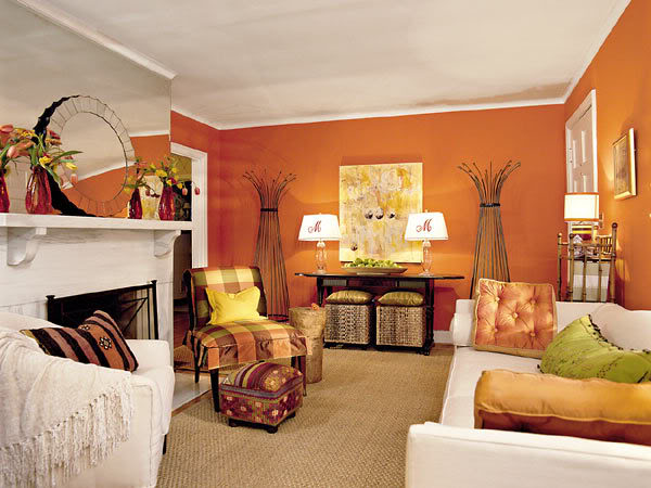 color-spice-room2 (600x450, 55Kb)