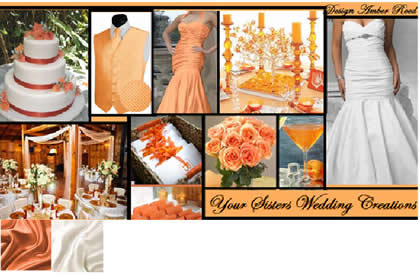 dazzling-color-combinations-for-the-bridal-day (420x276, 30Kb)