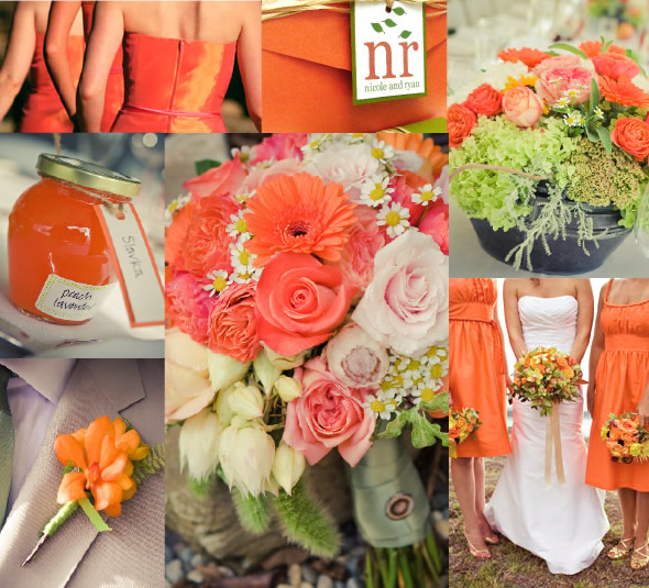green-and-peach-wedding-flowers (590x535, 114Kb)