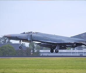 F-4 Турции (295x249, 20Kb)