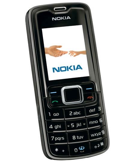 nokia-3110-classic (460x547, 26Kb)