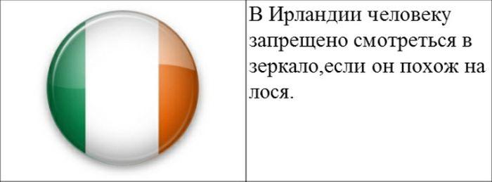 zakon_08 (700x259, 18Kb)
