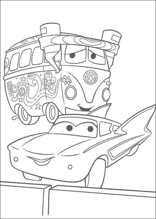 cars_83 (499x700, 65Kb)