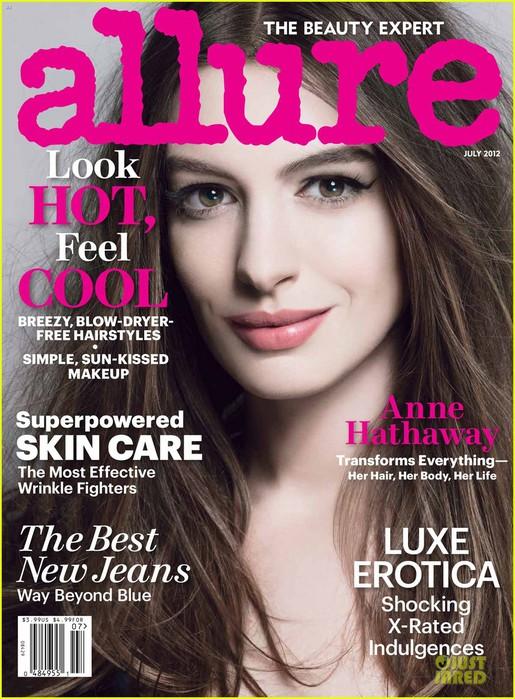 anne-hathaway-allure-july-2012-02 (515x700, 129Kb)