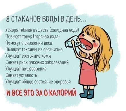 1340396703_EsMCCv2U3ho (438x385, 40Kb)