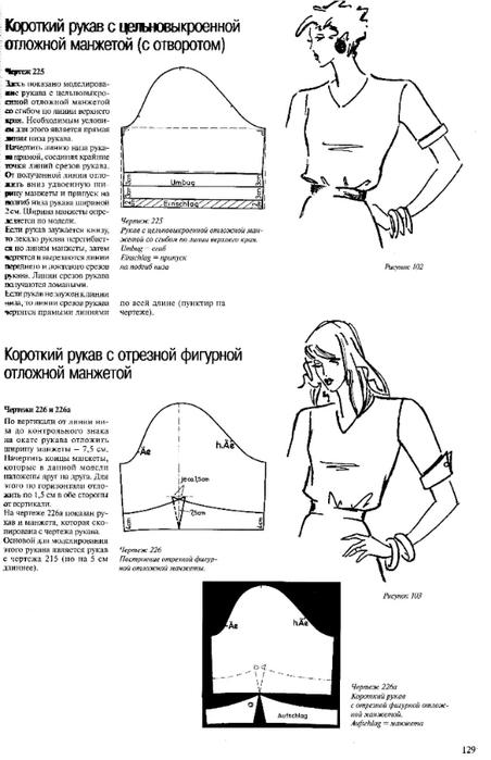 Мюллер Платья И Блузки