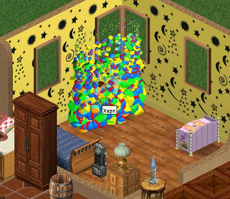 Sims 2012-03-23 11-39-23-82 (450x390, 438Kb)