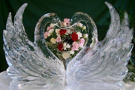 1256029403_weddings_10 (439x292, 46Kb)
