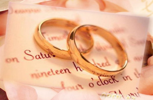 wedding_rings (508x333, 43Kb)