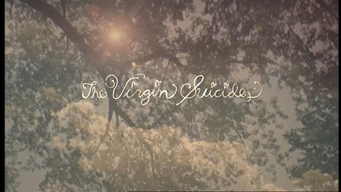 The Virgin Suicides 2 (700x395, 85Kb)