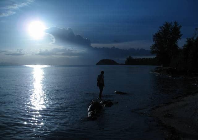 Сиамский залив, окрестности острова Самуи21 (640x454, 31Kb)